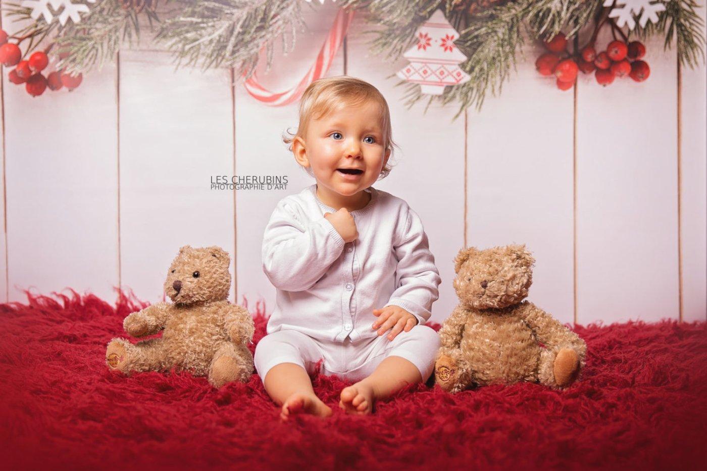 Cherubins-Photographie-Photo-Photographe-Femme-Enceinte-Nouveau-Ne-Maternite-Grossesse-Famille-Bebe-Enfant-Toulon-Marseille-Monaco-Nice-Var-Noel5
