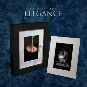 Coffret-Elegance-Main