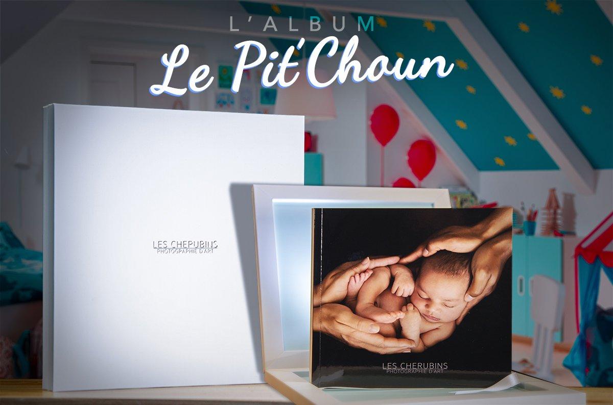 https://les-cherubins-photographie.fr/wp-content/plugins/woocommerce/assets/images/placeholder.png