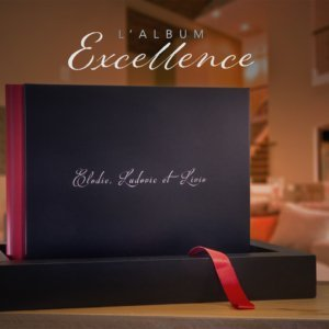 Excellence-Main