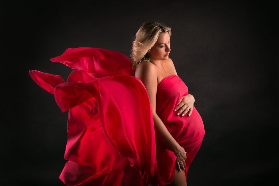 Cherubins-Photographe-Photo-Femme-Enceinte-Grossesse-Toulon-Monaco-Nice-Var-Elodie-21