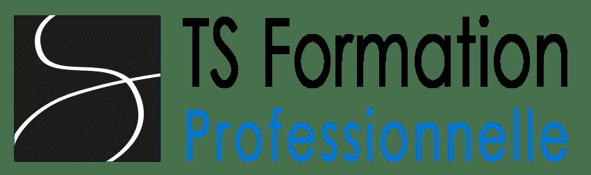 Entête-de-TS-Formation-Professionnelle-851×315-1[1]